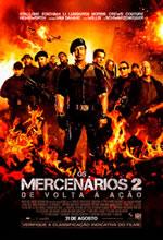 filmes 1211 Os Mercenarios 2 Poster Filme   Os Mercenários 2   Dublado   Assistir Online
