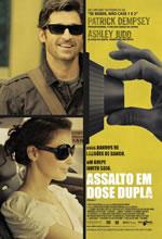 Poster do filme Assalto em Dose Dupla