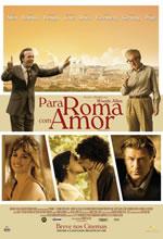 download Para Roma, com Amor