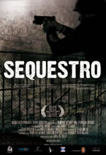 Poster do filme Sequestro