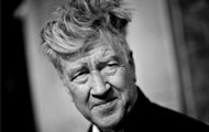 David Lynch: o surrealismo desnarrativo de seus clássicos cult