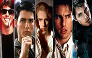 10 personagens marcantes de Tom Cruise