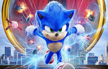 Como Sonic: O Filme superou todas as crises