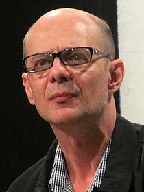 David França Mendes