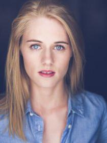 Rachel Kenney