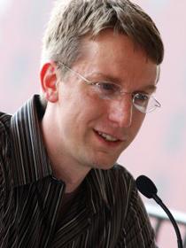 David Kajganich