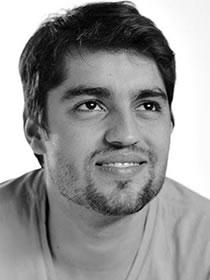 Felipe Bretas