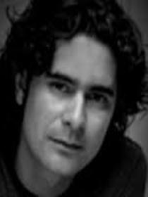 Fabien Suarez