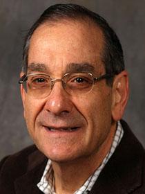 Barry Berman