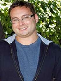 Jed Elinoff