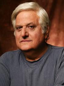 Michael A. Lerner