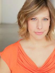 Julie Marcus
