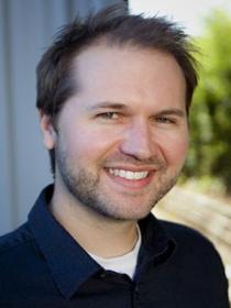 Matt Hullum