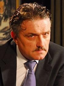 Werner Schünemman
