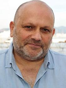 Eran Riklis