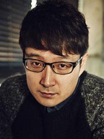 Park Hoon-jung