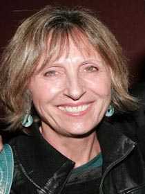 Betsy Giffen Nowrasteh