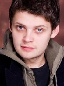 Radu Andrei Micu