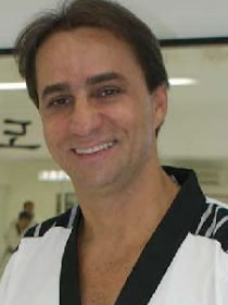 Fábio Goulart