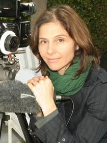 Paola di Florio