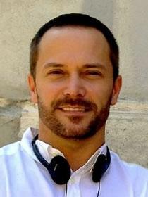 William Brent Bell