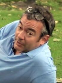 André Câmara