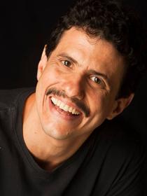 Mauricio de Barros