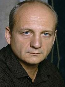 Vincent Nemeth