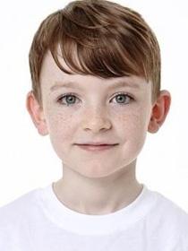 Ethan Rouse