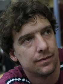 Fabiano de Souza