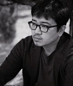 Yeon Sang-ho