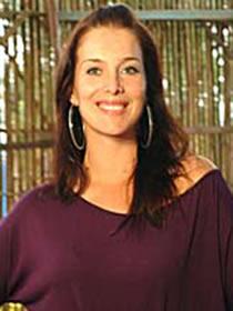 Maria Carolina Ribeiro