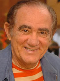 Renato Aragão