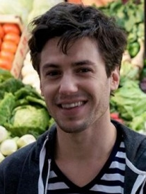 Esteban Masturini