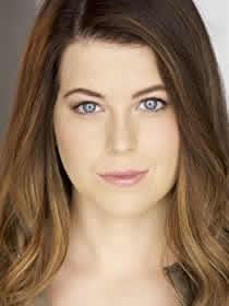 Katie Cetta