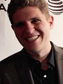 Mike Makowsky