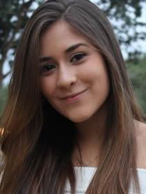 Luísa González