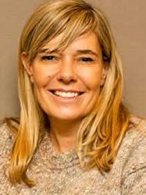 Marina Willer