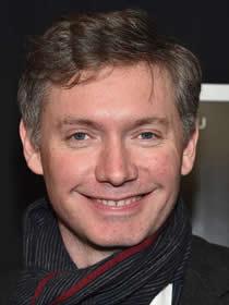 Kevin Macdonald