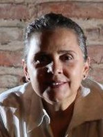 Augusta Ferraz