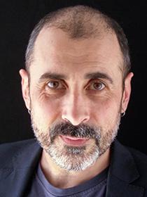 Lluís Villaneuva