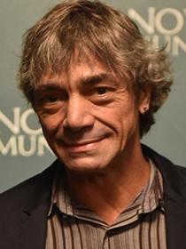 Roney Villela