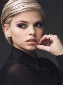 Emma Elle Roberts