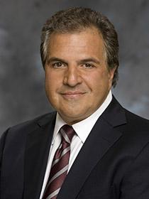 James Gianopulos
