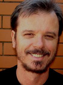 Tony Giusti