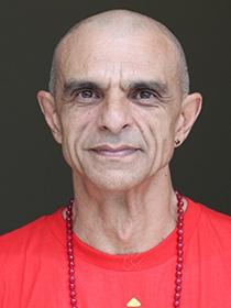 João Signorelli