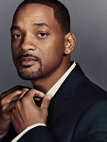 Will Smith Part 35
