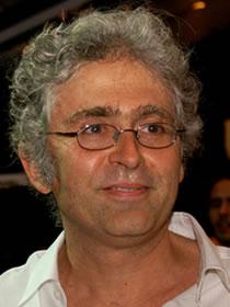 Rubens Rewald