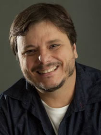 Thelmo Fernandes