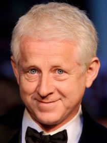 Richard Curtis